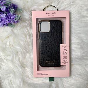 Kate Spade iPhone 11 Pro case
